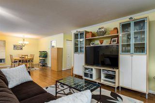"Photo 9: 209 2733 ATLIN Place in Coquitlam: Coquitlam East Condo for sale in ""ATLIN COURT"" : MLS®# R2166534"