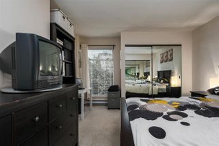 "Photo 12: 209 2733 ATLIN Place in Coquitlam: Coquitlam East Condo for sale in ""ATLIN COURT"" : MLS®# R2166534"
