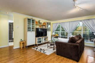 "Photo 8: 209 2733 ATLIN Place in Coquitlam: Coquitlam East Condo for sale in ""ATLIN COURT"" : MLS®# R2166534"