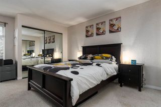 "Photo 13: 209 2733 ATLIN Place in Coquitlam: Coquitlam East Condo for sale in ""ATLIN COURT"" : MLS®# R2166534"