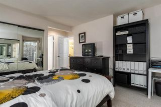 "Photo 11: 209 2733 ATLIN Place in Coquitlam: Coquitlam East Condo for sale in ""ATLIN COURT"" : MLS®# R2166534"