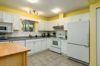"Photo 7: 209 2733 ATLIN Place in Coquitlam: Coquitlam East Condo for sale in ""ATLIN COURT"" : MLS®# R2166534"
