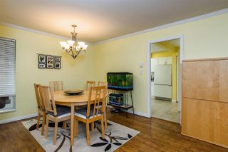 "Photo 4: 209 2733 ATLIN Place in Coquitlam: Coquitlam East Condo for sale in ""ATLIN COURT"" : MLS®# R2166534"