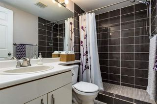 "Photo 18: 209 2733 ATLIN Place in Coquitlam: Coquitlam East Condo for sale in ""ATLIN COURT"" : MLS®# R2166534"