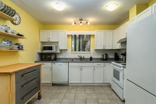 "Photo 6: 209 2733 ATLIN Place in Coquitlam: Coquitlam East Condo for sale in ""ATLIN COURT"" : MLS®# R2166534"