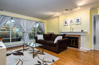 "Photo 10: 209 2733 ATLIN Place in Coquitlam: Coquitlam East Condo for sale in ""ATLIN COURT"" : MLS®# R2166534"