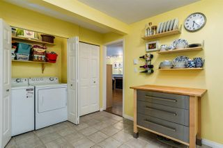 "Photo 5: 209 2733 ATLIN Place in Coquitlam: Coquitlam East Condo for sale in ""ATLIN COURT"" : MLS®# R2166534"