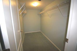 Photo 13: 37 1216 JOHNSON Street in Coquitlam: Scott Creek Townhouse for sale : MLS®# R2167306