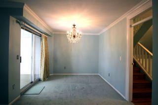 Photo 3: 37 1216 JOHNSON Street in Coquitlam: Scott Creek Townhouse for sale : MLS®# R2167306