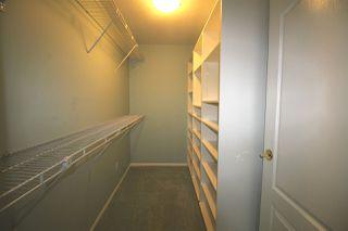 Photo 14: 37 1216 JOHNSON Street in Coquitlam: Scott Creek Townhouse for sale : MLS®# R2167306