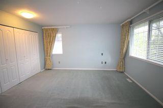 Photo 6: 37 1216 JOHNSON Street in Coquitlam: Scott Creek Townhouse for sale : MLS®# R2167306