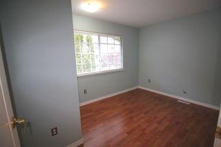 Photo 9: 37 1216 JOHNSON Street in Coquitlam: Scott Creek Townhouse for sale : MLS®# R2167306
