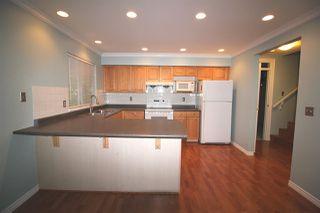 Photo 4: 37 1216 JOHNSON Street in Coquitlam: Scott Creek Townhouse for sale : MLS®# R2167306