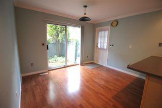 Photo 5: 37 1216 JOHNSON Street in Coquitlam: Scott Creek Townhouse for sale : MLS®# R2167306