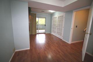 Photo 11: 37 1216 JOHNSON Street in Coquitlam: Scott Creek Townhouse for sale : MLS®# R2167306