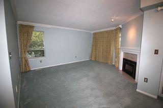 Photo 2: 37 1216 JOHNSON Street in Coquitlam: Scott Creek Townhouse for sale : MLS®# R2167306