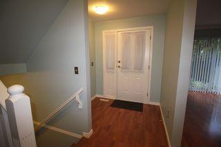 Photo 15: 37 1216 JOHNSON Street in Coquitlam: Scott Creek Townhouse for sale : MLS®# R2167306