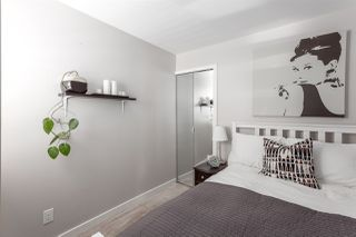 """Photo 13: 101 1035 W 11TH Avenue in Vancouver: Fairview VW Condo for sale in """"Oak Terrace"""" (Vancouver West)  : MLS®# R2169757"""
