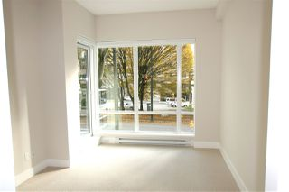 "Photo 10: 861 RICHARDS Street in Vancouver: Downtown VW Townhouse for sale in ""DOLCE"" (Vancouver West)  : MLS®# R2176098"
