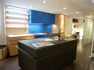 "Photo 4: 861 RICHARDS Street in Vancouver: Downtown VW Townhouse for sale in ""DOLCE"" (Vancouver West)  : MLS®# R2176098"