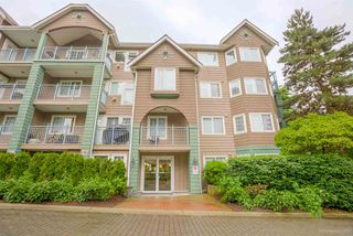 "Photo 19: 106 3085 PRIMROSE Lane in Coquitlam: North Coquitlam Condo for sale in ""LAKESIDE TERRACE"" : MLS®# R2176645"