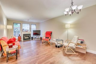 "Photo 4: 106 3085 PRIMROSE Lane in Coquitlam: North Coquitlam Condo for sale in ""LAKESIDE TERRACE"" : MLS®# R2176645"