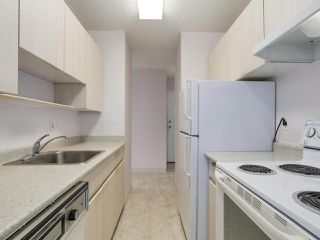 "Photo 5: 304 1740 COMOX Street in Vancouver: West End VW Condo for sale in ""The Sandpiper"" (Vancouver West)  : MLS®# R2178648"