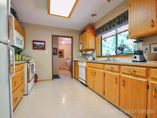 Photo 5: 641 TYEE Crescent in QUALICUM BEACH: Z5 Qualicum Beach House for sale (Zone 5 - Parksville/Qualicum)  : MLS®# 425367