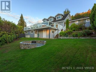 Photo 5: 5685 Yorkshire Terrace in Nanaimo: House for sale : MLS®# 397921