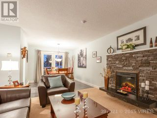 Photo 15: 5685 Yorkshire Terrace in Nanaimo: House for sale : MLS®# 397921