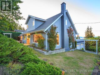 Photo 2: 5685 Yorkshire Terrace in Nanaimo: House for sale : MLS®# 397921