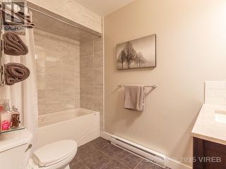 Photo 29: 5685 Yorkshire Terrace in Nanaimo: House for sale : MLS®# 397921
