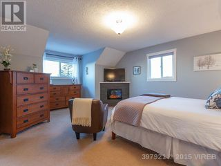 Photo 23: 5685 Yorkshire Terrace in Nanaimo: House for sale : MLS®# 397921