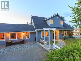 Photo 3: 5685 Yorkshire Terrace in Nanaimo: House for sale : MLS®# 397921