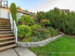 Photo 6: 5685 Yorkshire Terrace in Nanaimo: House for sale : MLS®# 397921