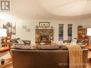 Photo 14: 5685 Yorkshire Terrace in Nanaimo: House for sale : MLS®# 397921
