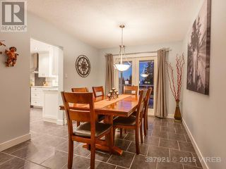 Photo 18: 5685 Yorkshire Terrace in Nanaimo: House for sale : MLS®# 397921