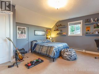 Photo 27: 5685 Yorkshire Terrace in Nanaimo: House for sale : MLS®# 397921