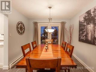 Photo 17: 5685 Yorkshire Terrace in Nanaimo: House for sale : MLS®# 397921
