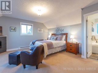 Photo 24: 5685 Yorkshire Terrace in Nanaimo: House for sale : MLS®# 397921