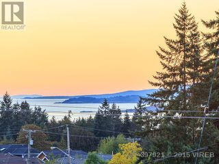 Photo 12: 5685 Yorkshire Terrace in Nanaimo: House for sale : MLS®# 397921