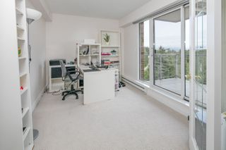 "Photo 14: 1501 5775 HAMPTON Place in Vancouver: University VW Condo for sale in ""THE CHATHAM"" (Vancouver West)  : MLS®# R2182010"