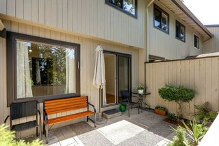 Photo 18: 879 CUNNINGHAM Lane in Port Moody: North Shore Pt Moody Townhouse for sale : MLS®# R2184609