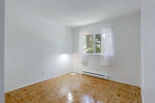 Photo 13: 879 CUNNINGHAM Lane in Port Moody: North Shore Pt Moody Townhouse for sale : MLS®# R2184609