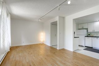 Photo 4: 879 CUNNINGHAM Lane in Port Moody: North Shore Pt Moody Townhouse for sale : MLS®# R2184609