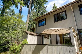 Photo 19: 879 CUNNINGHAM Lane in Port Moody: North Shore Pt Moody Townhouse for sale : MLS®# R2184609