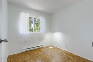 Photo 14: 879 CUNNINGHAM Lane in Port Moody: North Shore Pt Moody Townhouse for sale : MLS®# R2184609