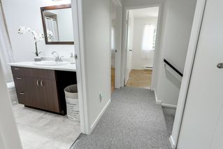 Photo 11: 879 CUNNINGHAM Lane in Port Moody: North Shore Pt Moody Townhouse for sale : MLS®# R2184609