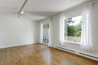 Photo 2: 879 CUNNINGHAM Lane in Port Moody: North Shore Pt Moody Townhouse for sale : MLS®# R2184609