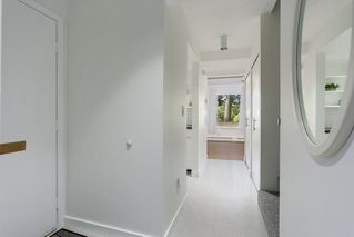Photo 7: 879 CUNNINGHAM Lane in Port Moody: North Shore Pt Moody Townhouse for sale : MLS®# R2184609